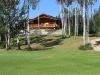 9th-green-club-house